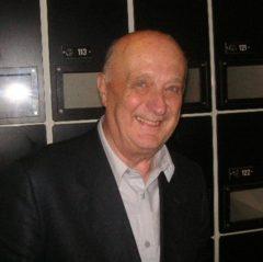 www.giorgiogagliardi.org